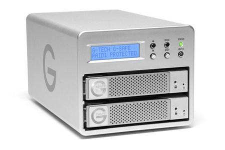 G Safe2