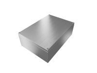 Glatte Oberfläche, solide Ausführung: Die inoBOX-Gehäuse von ROLEC glänzen mit einem marktgerechten Preis-Leistungsverhältnis / Bild: Rolec Gehäuse-Systeme GmbH