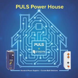 PULS PowerHouse