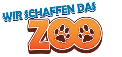 Logo Bob der Baumeister Zoo