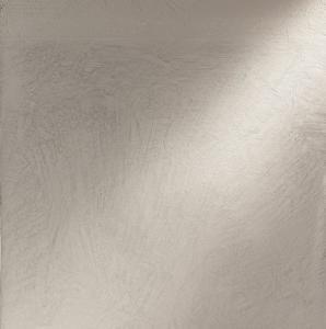 Ein Hauch Stucco-Design: Die neue BetonOptik wirkt edel und begehrenswert. Dabei lässt sich die betonähnliche Oberfläche vergleichsweise einfach erzeugen. Malermeister André Knoblauch von INTHERMO ist Experte für ausgefallene Designs und zeigt INTHERMO-Kunden gern, wie man gekonnt Akzente setzt / Foto: DAW SE/alsecco für INTHERMO