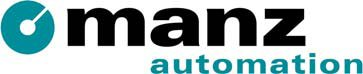 Manz Automation AG gains new order for laser scribing machines with volume of 45 million EUR