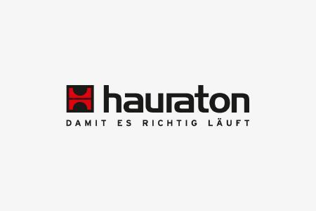 Hauraton wird Kunde der Karlsruher B2B-Agentur 2k kreativkonzept
