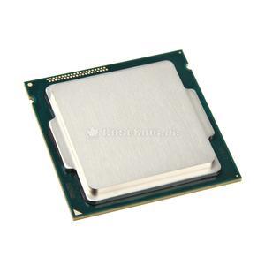 Intel Core i5 4570S 2,9 GHz (Haswell) / Sockel 1150