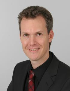 Harald Maier, Product Manager, TQ-Systems