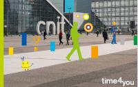 Jobs@time4you.de, Bildrechte: www.time4you.de