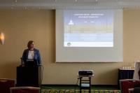 Andrea Niehaus Vortrag Chronische Rückenschmerzen