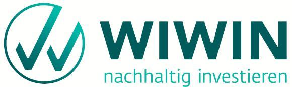 Logo_Wiwin.png