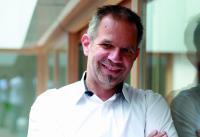 Thomas Jasper Geschäftsführer Mifid GmbH