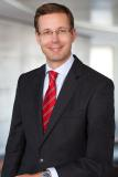 Change in the Board of Managing Directors of Commerzbank AG