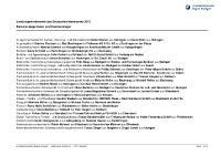 [PDF] Presseliste Sieger des Leistungswettbewerbs (PLW) auf Kammerebene 2017
