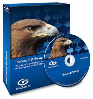 Software Box-tG-Software