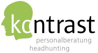 KC_Logo_2012.png