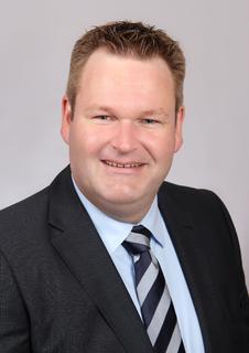 Stefan Heeg