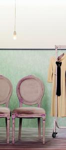 Die drei Haupttrends Royal Beige, Velvet Affair und Cosmic White sind Fortentwicklungen der letzten Trendkollektion / Fotos: Caparol Farben Lacke Bautenschutz/Blitzwerk