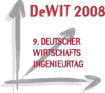 DeWIT 2008