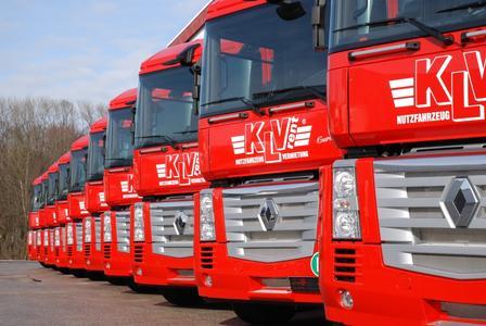 KLV - RT2