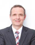 Mario Düll is new Executive Vice President for IT E-Commerce in Germany, Austria and Switzerland
