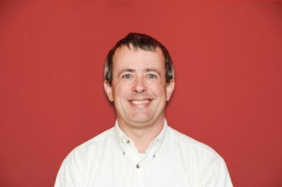 Christoph Oeckl, Leiter SMT Center of Competence München, Bildquelle: ASM