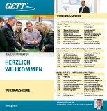 [PDF] Flyer.Vortragsreihe.GETT.2010