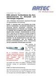 1007-PI-Fachkonferenz_Bundesministerium_final