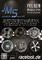 jms germany wheels catalog 2014 with about 450 diffrent european designs