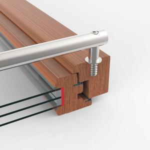 patentierte d bel zur befestigung am kunststofffenster aluminiumfenster oder holzfenster abel. Black Bedroom Furniture Sets. Home Design Ideas