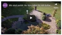 Imagefilm perbit Software GmbH