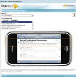 iPhone Vorschau