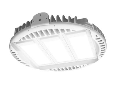 Delta Staccato Series High-bay LED Luminaire