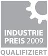 IP2009.jpg