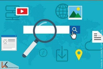 Fokus Keyword - Wie finde ich die richtigen Keywords?