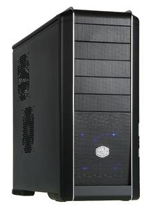 Pure black edition: GECO 154 1G