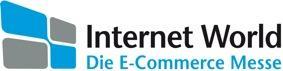 Internet World 2012: Ein voller Erfolg