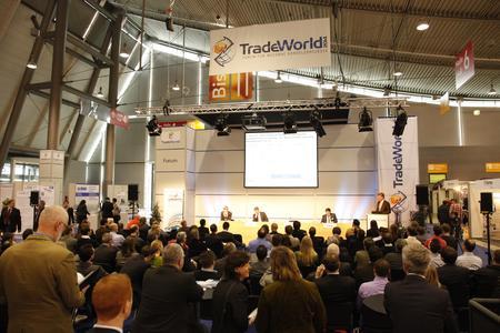 Forum TradeWorld