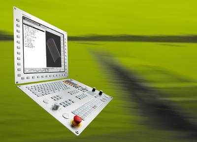 TNC640 V1