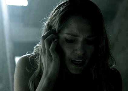 Der Zuschauer als Regisseur - Horrorfilm sprachgesteuert per Telefon