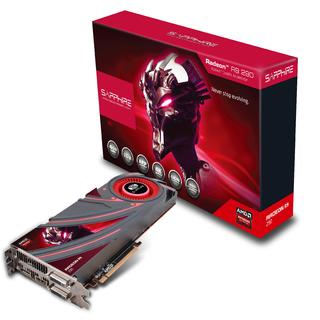 SAPPHIRE R9 290 Delivers Stunning Performance and Value