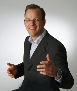 bvdw Mark Waechter