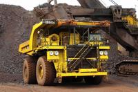 Siemens: New AC Drive Systems for Heavy Trucks Promote Greater Productivity in Miningfla