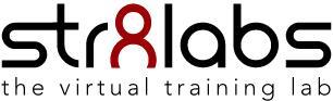 © 2017 straightlabs.com - the virtual training lab