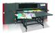 EFI's Entry-Level Production LED Printer Creates Flatbed Opportunities at K.C. FASTSIGNS Franchise
