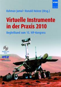 VIP Tagungsband 2010