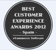 Panda Security gewinnt Best eCommerce Software Award