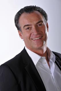 Oliver Philipp ist neuer Geschäftsführer der Markem-Imaje GmbH / Foto: Markem-Imaje GmbH