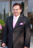 Erfinder und ehemaliger Patentinhaber Peter Jöst