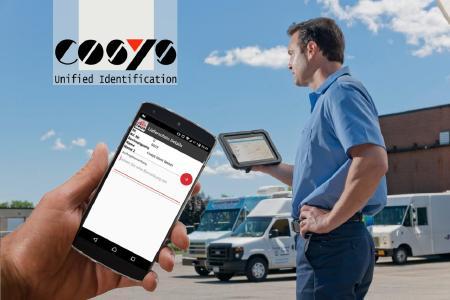 Der perfekte Umgang mit Kunden am mobilen POS