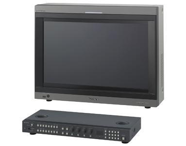 PVM-L2300