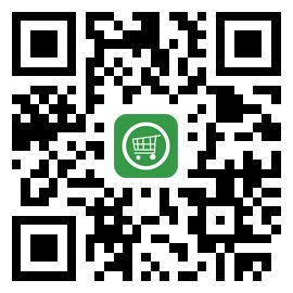 Shopgate launched Generator für Shopping-QR-Codes