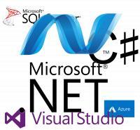 .NET-ENTWICKLER (M/W/D)